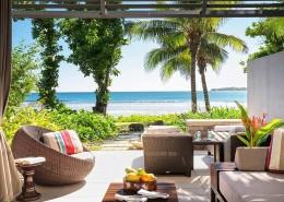 InterContinental Fiji Golf Resort & Spa - Beachfront Room
