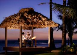 InterContinental Fiji Golf Resort & Spa - Dining