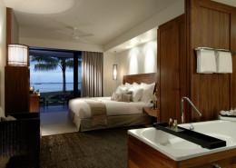 Hilton Fiji Beach Resort & Spa - Studio Beachfront